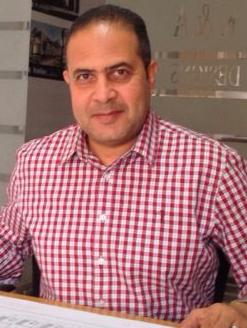 Dr. Mohamed Abdel-Kader